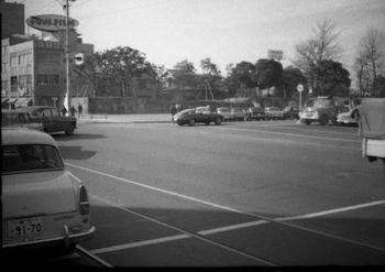 1963年頃 E-type 2.jpg