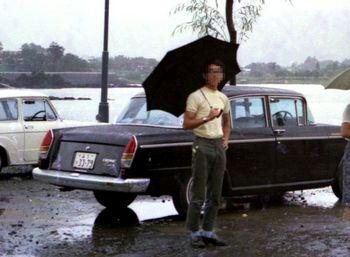 1964.9東京自動車ショー 4.jpg