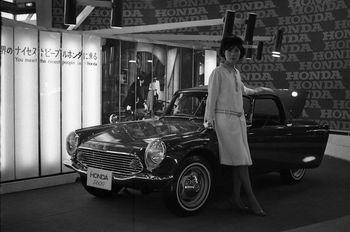 1964 Honda S600.jpg