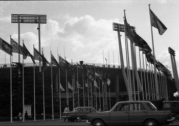 1964年10月 国立競技場1.jpg