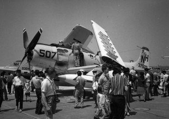 1964年5月17日 横田基地ADスカイレーダー.jpg
