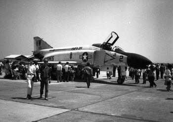1964年5月17日 横田基地F4ファントム.jpg