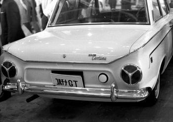 1965.10 英国博3.jpg
