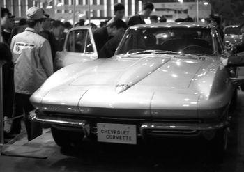 1965 東京モーターショー5.jpg