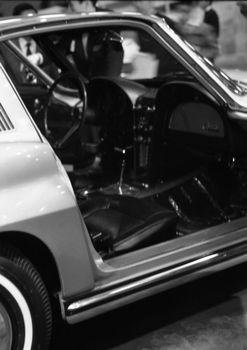 1965 東京モーターショー6.jpg