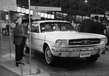 1965 東京ノモーターショー3.jpg