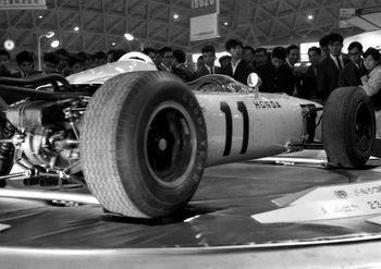 1965年11月 晴海自動車ショー1.jpg