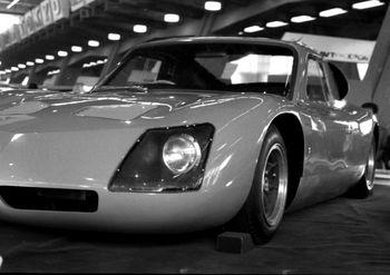 1965年11月 晴海自動車ショー4.jpg