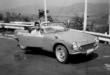 1967年S600.jpg