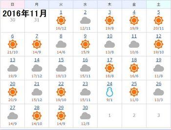 2016.11月天気.jpg