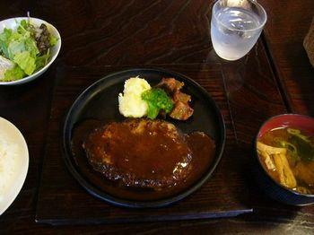 2016.11長野へ7.jpg