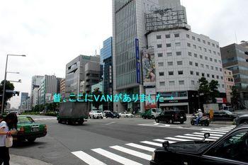 2016.5青山通り14.jpg