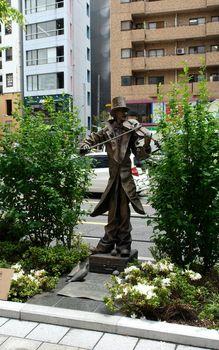 2016.5青山通り15.jpg