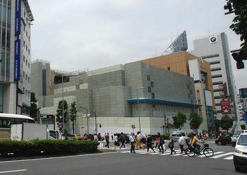 2016.5青山通り16.jpg