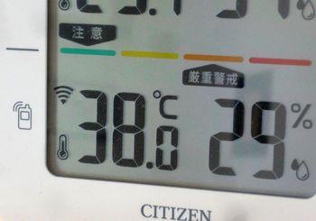 2016.8 38度.jpg