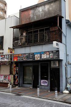 2016.9横須賀46.jpg