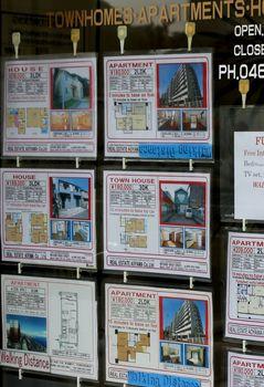 2016.9横須賀49.jpg