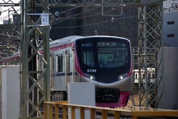 2018.1多摩川1.jpg