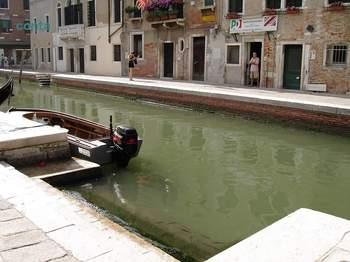 キャサリンが落ちた運河.jpg