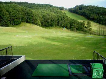ゴルフ用時計3.jpg
