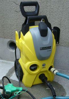 高圧洗浄機.jpg