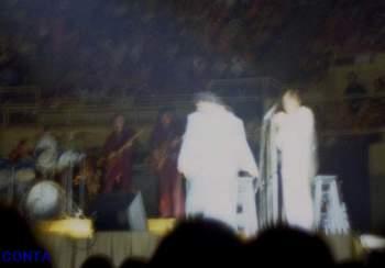 Elvis tour 1972 Nov  8 アップ.jpg