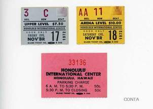 Elvis tour 1972 Nov  ticket.jpg