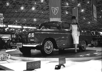 1964.9東京自動車ショー 3.jpg