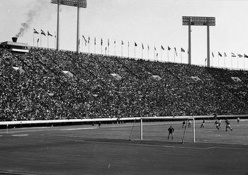 1964年10月 国立競技場5.jpg