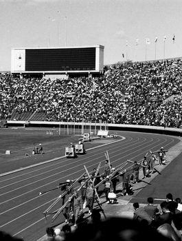 1964年10月 国立競技場7.jpg