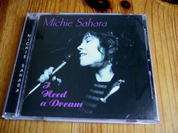 1966? Mitchie Sahara21.jpg