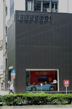 2016.5青山通り4.jpg