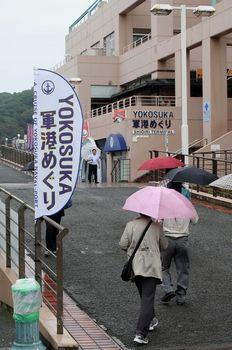 2016.9横須賀15.jpg