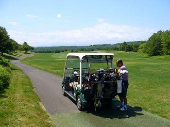 2019.6 ゴルフ1日目1.jpg