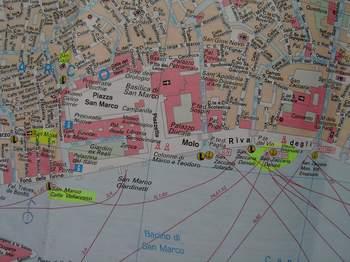 サンマルコ地図.jpg