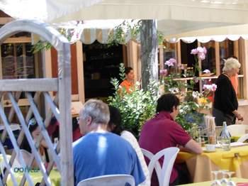 ムラノ島のレストラン.jpg