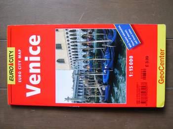 ヴェネツィア地図.jpg