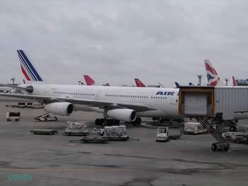 airbus E340.jpg